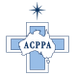 Australian Catholic Primary Principals Association Logo