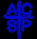 ACSP NSW - Association of Catholic School Principals in NSW Inc Logo