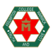 Assumption College Warwick Logo