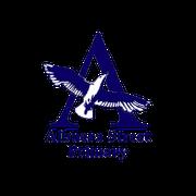 Albuera Street Primary School