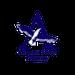 Albuera Street Primary School Logo