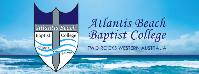 「atlantis beach baptist college website」の画像検索結果