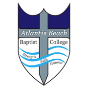 Atlantis Beach Baptist College
