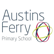 Austins Ferry Primary School