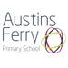 Austins Ferry Primary School Logo