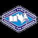 Blackwell Public School Logo