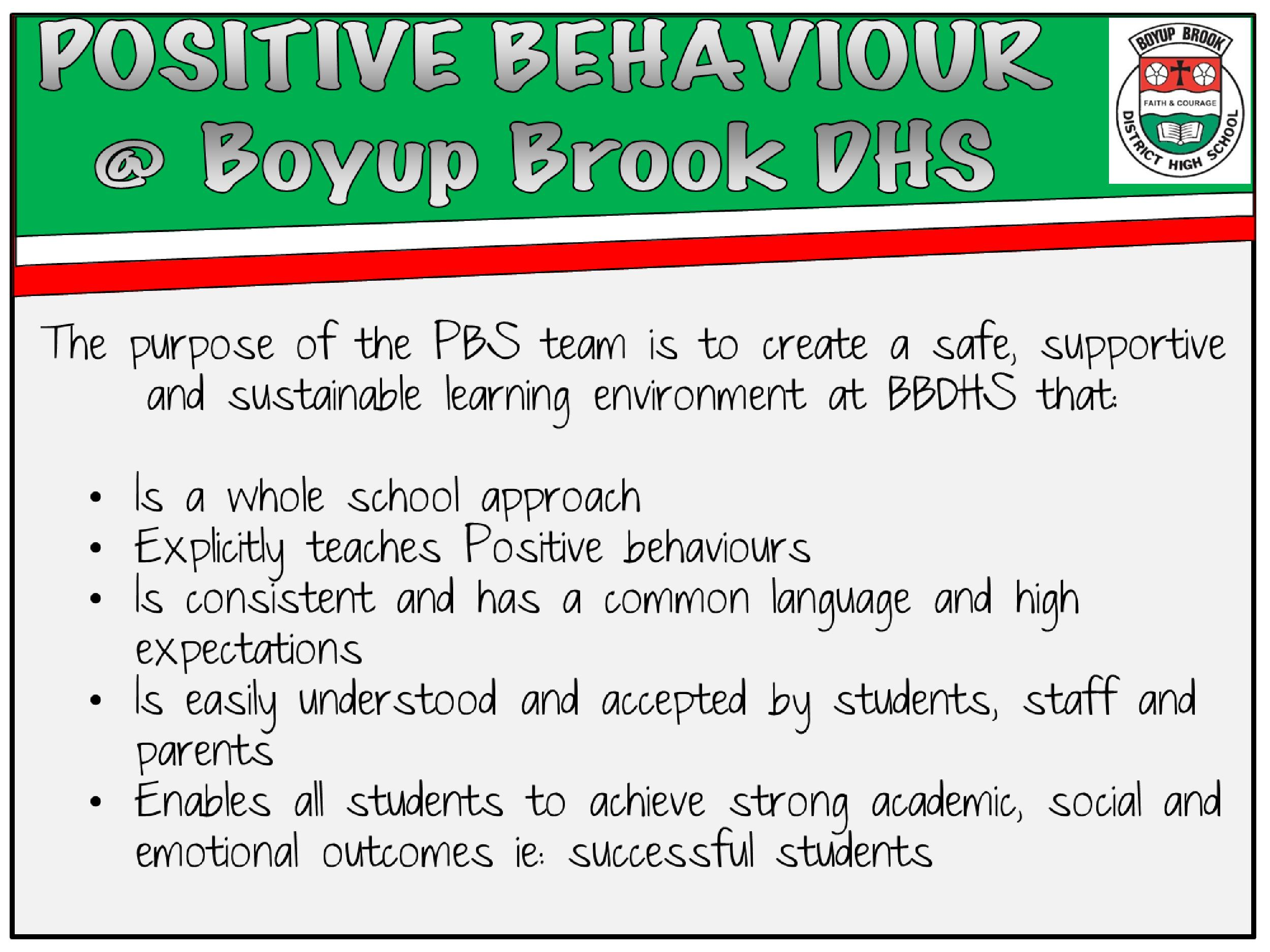 PBS Our Current  Focus Be Polite And Friendly DOC 2_Page_2