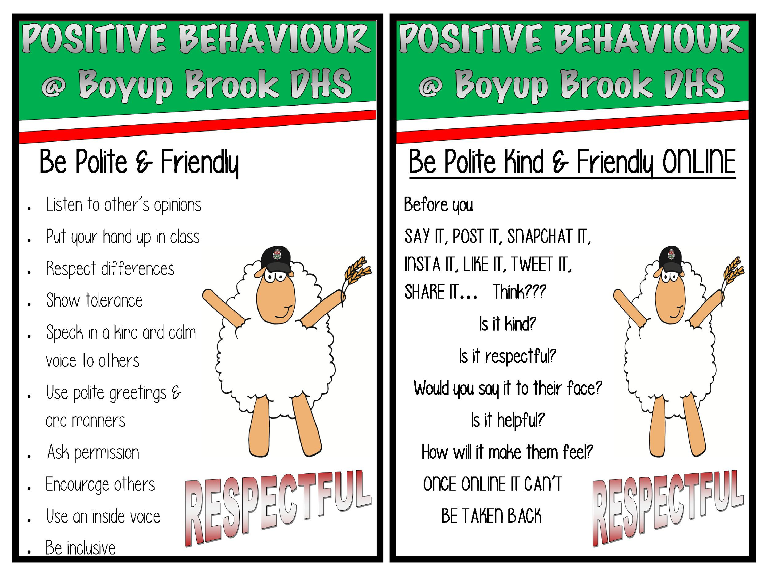 PBS Our Current  Focus Be Polite And Friendly DOC 2_Page_3