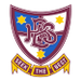 Bridgetown High School Logo
