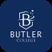 Butler College Logo