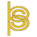 Butler Primary School Logo