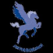 Byford Primary School