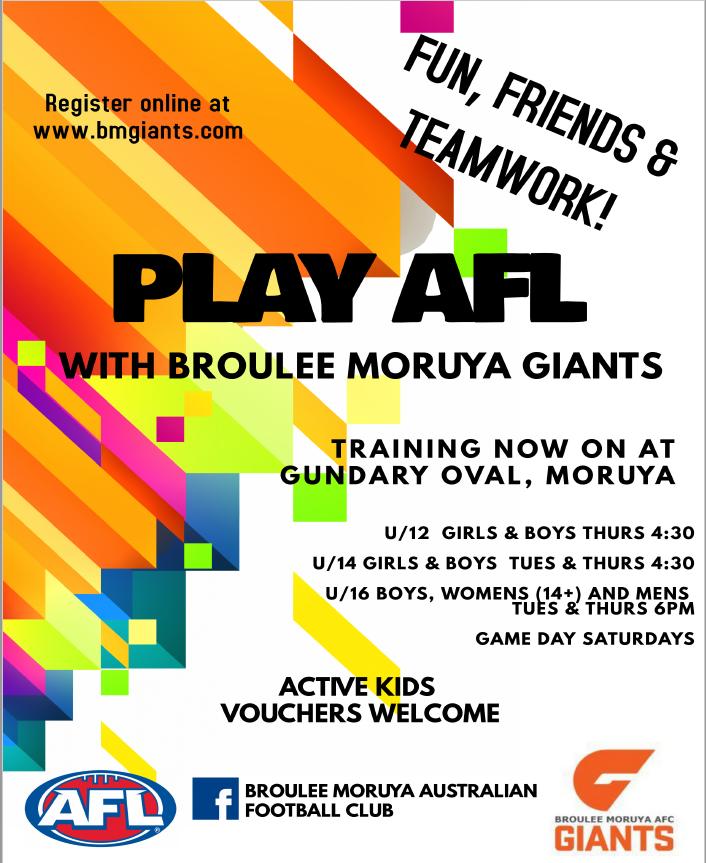 BrouleeMoruya_Giants