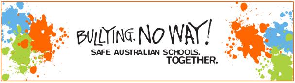 bullying.PNG