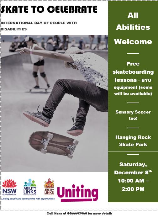 Skate_to_Celebrate