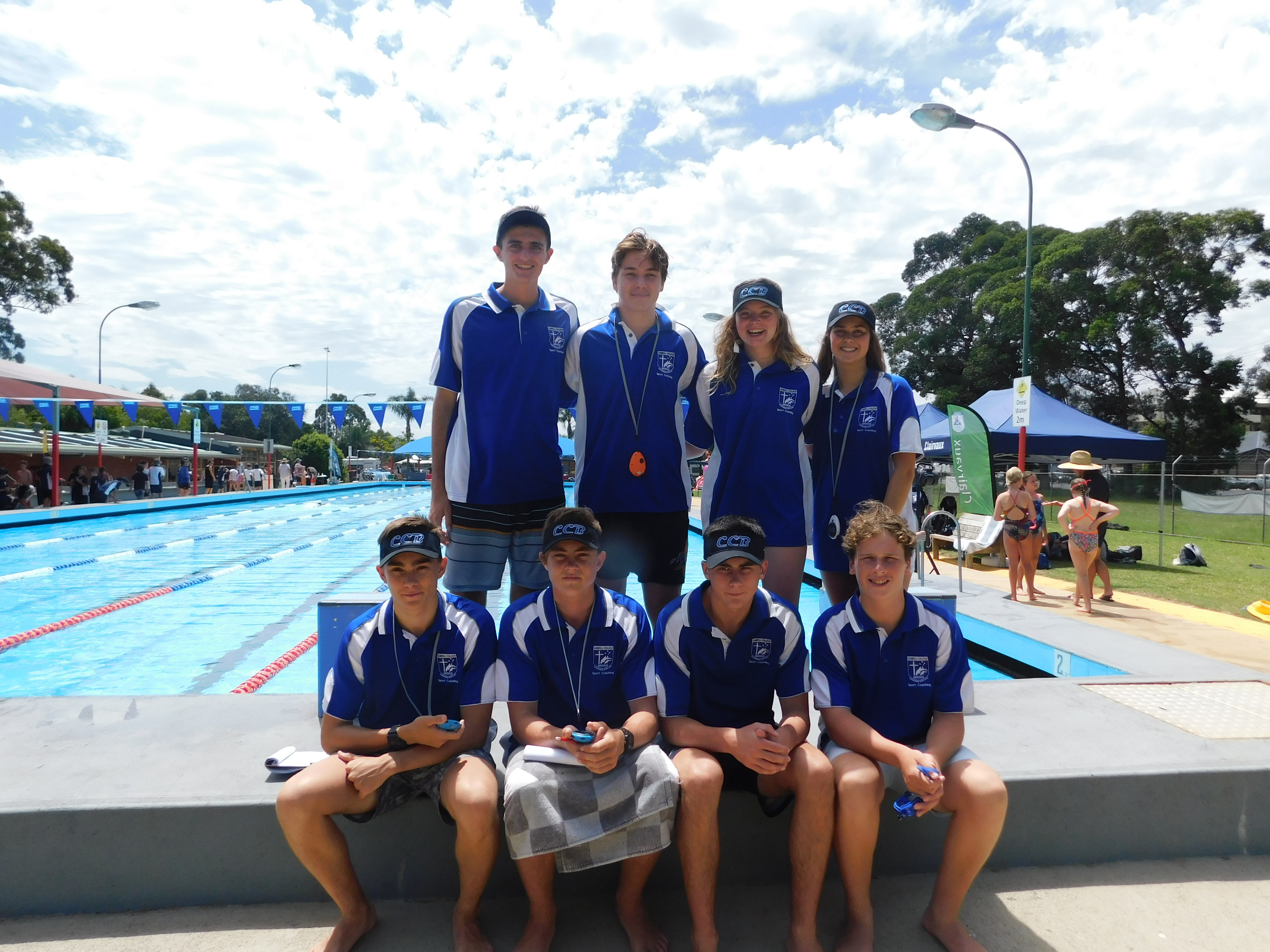 Swimming Carnival 2019 (78)