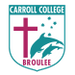 Carroll College Logo