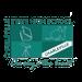 Charleville State High School Logo