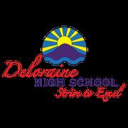 Deloraine High School