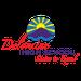 Deloraine High School Logo