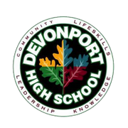 Devonport High School