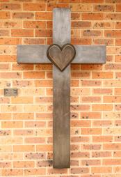 Heart-Cross.png