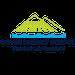 Dover District School Logo