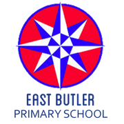 East Butler Primary School