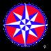 East Butler Primary School Logo