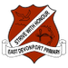 East Devonport Primary School Logo