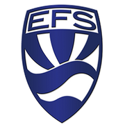 Eastern Fleurieu R-12 School