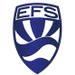 Eastern Fleurieu R-12 School Logo