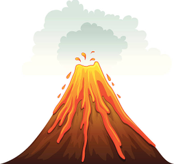 volcanic-eruption-clipart-2.jpg