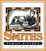 Smiths LogoMASTERspecialtypies_2col (Copy).jpg
