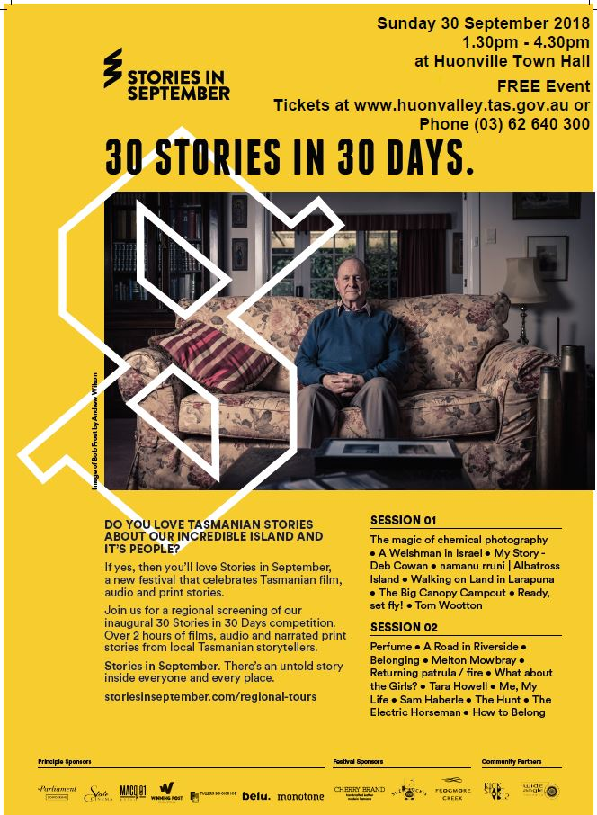 30 days 30 stories.JPG