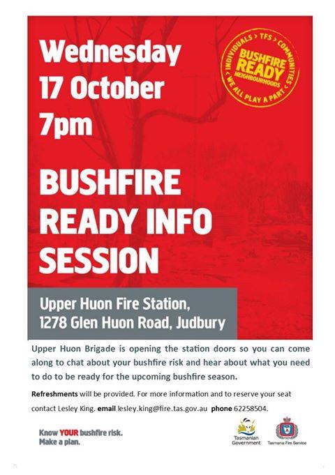 Bushfire ready.jpg