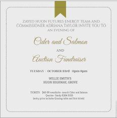 Invite 1.JPG