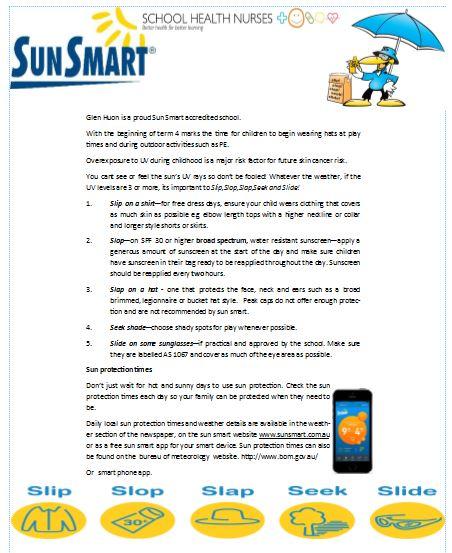 SunSmart.JPG