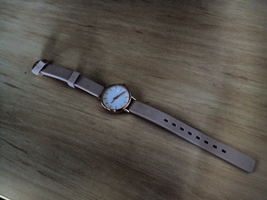 Pink watch (Copy).JPG