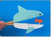Smart fish.JPG