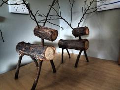 Reindeers (Copy).JPG