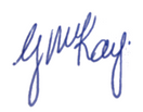 White signature.PNG