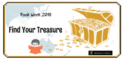 Find Your Treasure.jpg