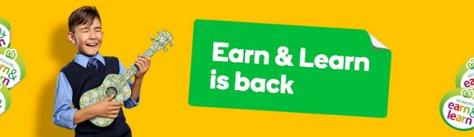 earn_and_learn_back.JPG