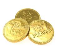 Gold_coins.JPG