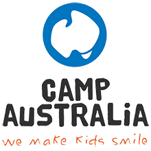 Camp Australia Square.png