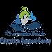 Gwynne Park Education Support Centre Logo