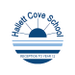 Hallett Cove R-12 School Logo