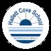 Hallett Cove R-12 School Logo