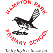 Hampton Park Primary School